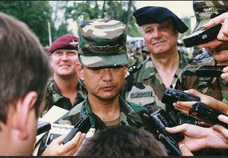 19921jpg fdafda1