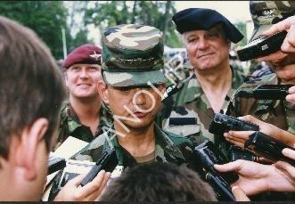 1996 2 gf
